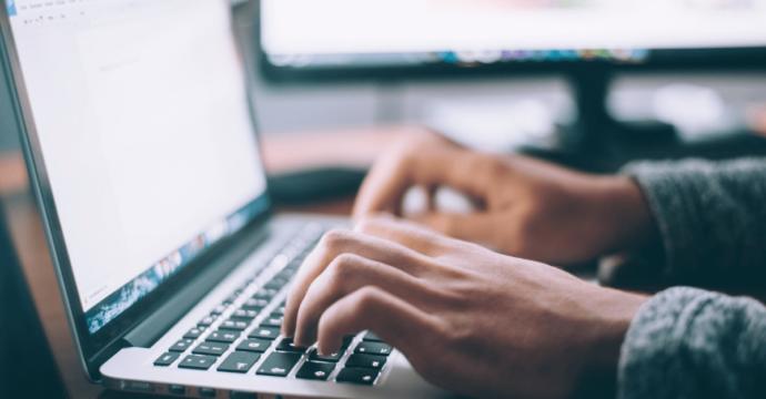 Best Free Plagiarism Checker Tools Online