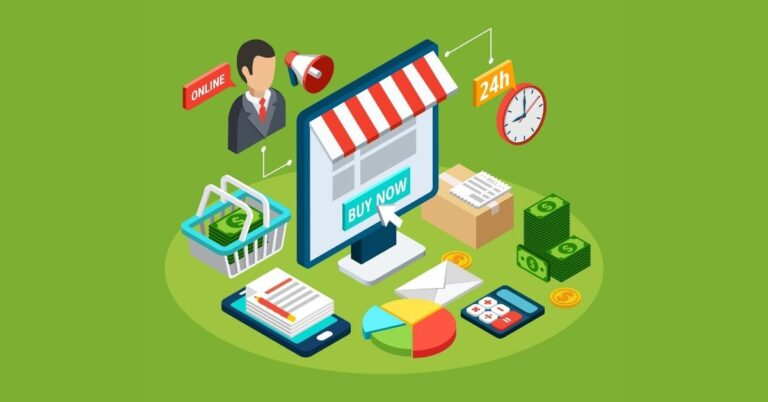 What is Digital Marketing? – An Overview of Digital Marketing