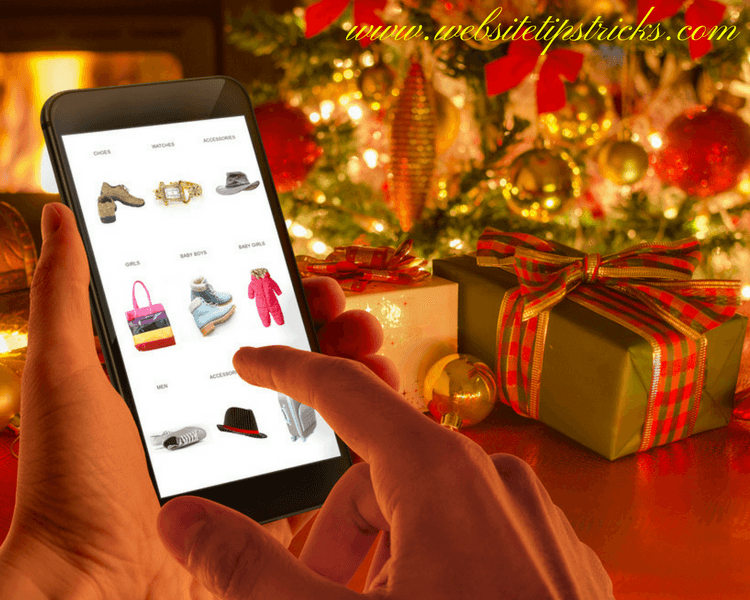How to Prepare Your E-commerce Store for Holiday Season Sales