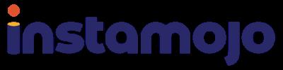 Instamojo Logo Transparent