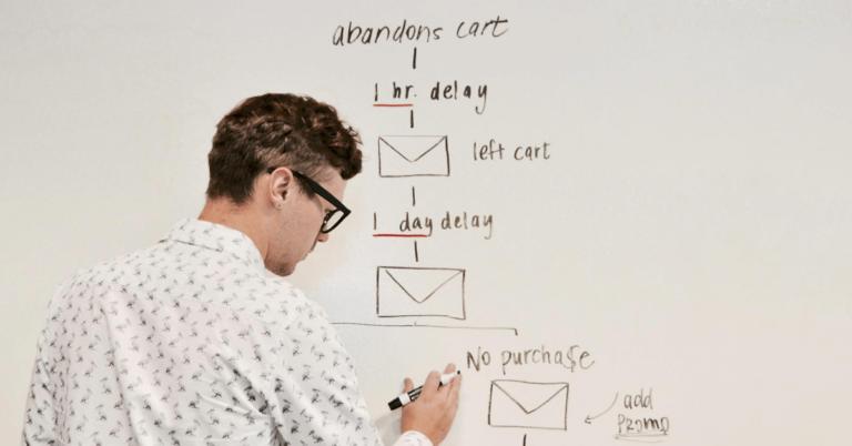 Marketing Automation, Meet Customer: Driving Engagement on Autopilot