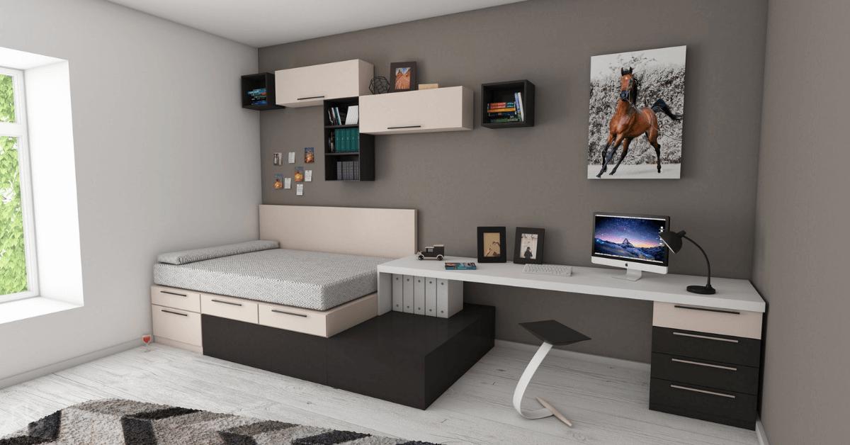 Interior-Design-Business