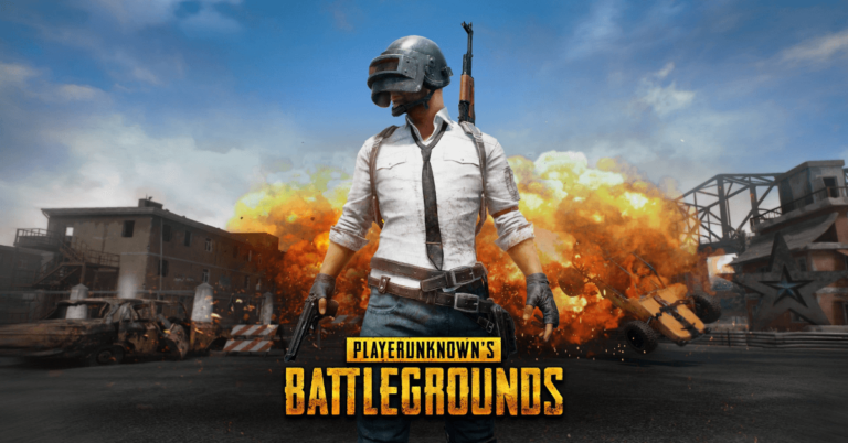 PUBG Case Study – 9 Secrets of PUBG Business Model