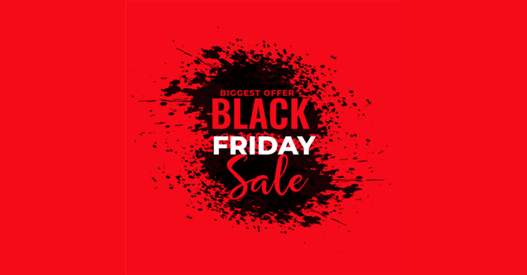 Best Black Friday Deals For Bloggers 2020 | Cyber Monday Discount Offers
