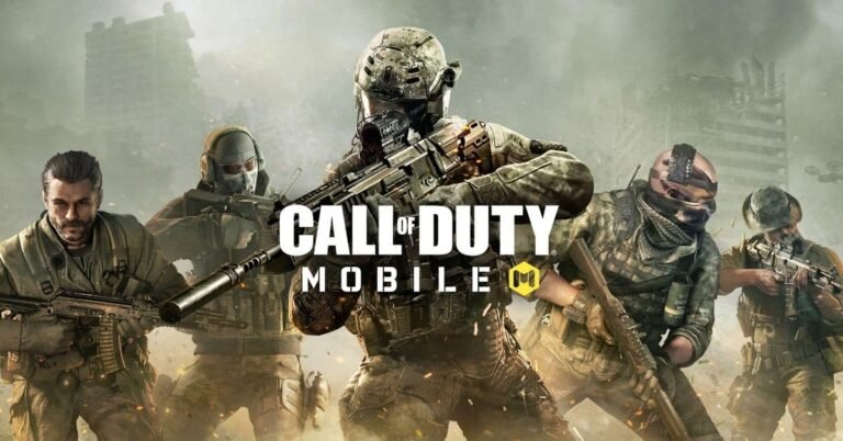 How to Make Money Playing Call of Duty (7 Best Ways)