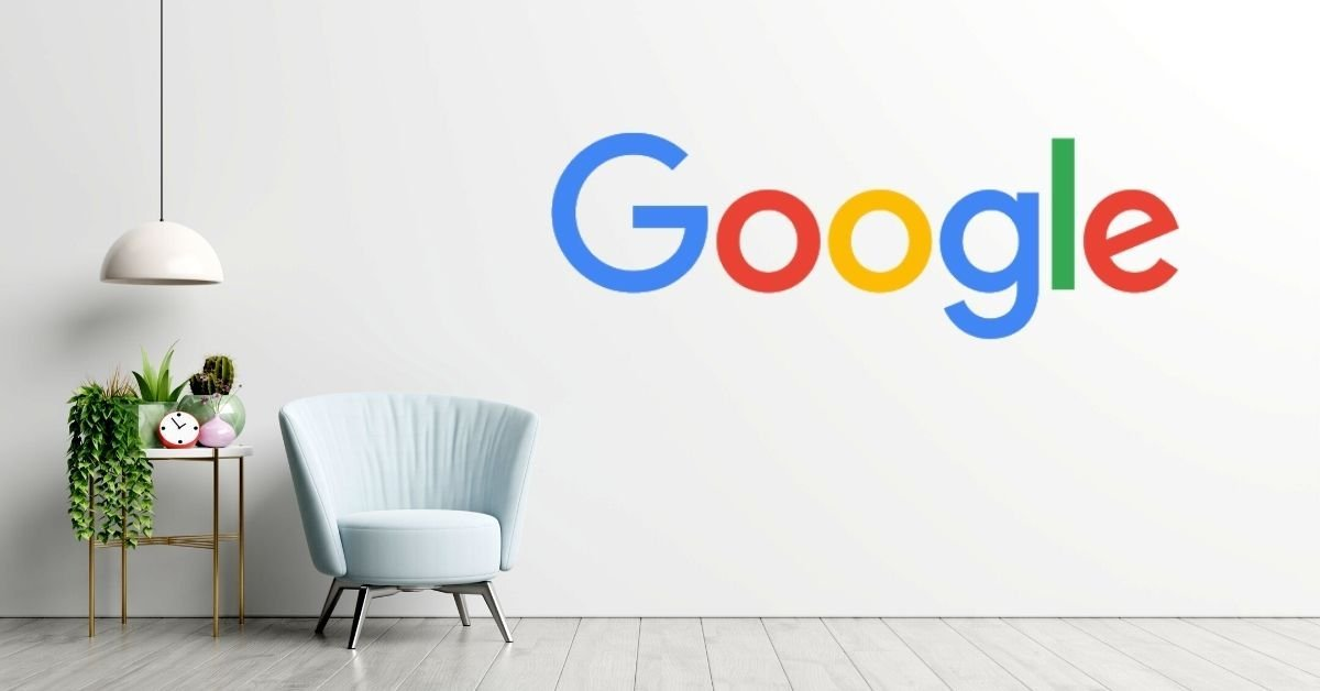 Google – Best Free Alternative to SEMrush