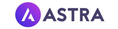 Astra WordPress Halloween Deals