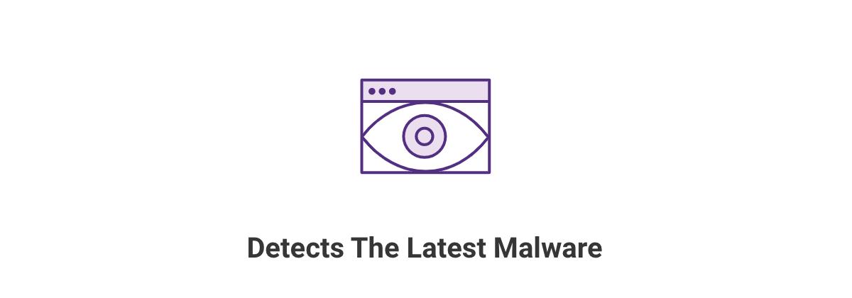 SG Site Scanner Malware Detection