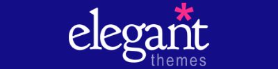 Elegant Themes Discount | Divi Discount ($50 OFF Coupon)