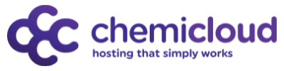 ChemiCloud Logo ChemiCloud Promo Code