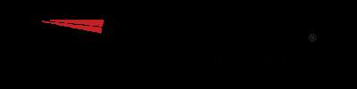 InMotion Hosting Logo 400 x 100px