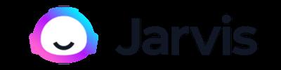 Jarvis.ai Logo Transparent, Jarvis.ai Black Friday Deals