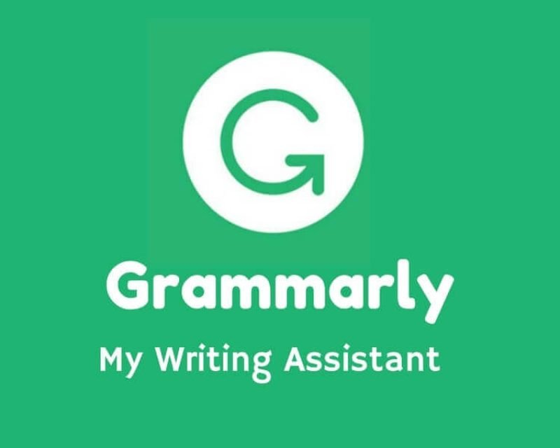 Grammarly Review Post Title