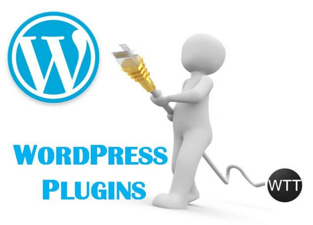 WordPress Plugin websitetipstricks.com